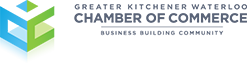 Greater KW Chamber of Commerce